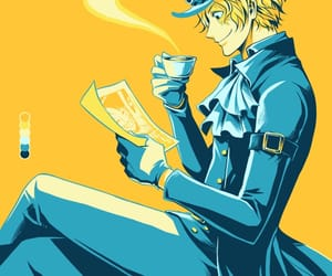 sabo and one piece image