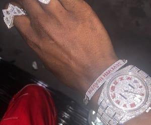 diamonds, drip, and money image