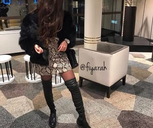 fashion style, goal goals life, and autumn automne image