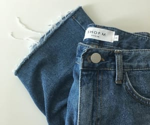 fashion, clothes, and clothing image