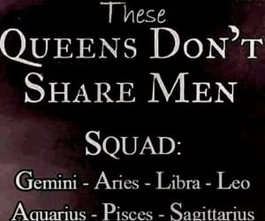 aquarius, aries, and cancer image