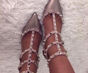 beautiful, beauty, and legs image