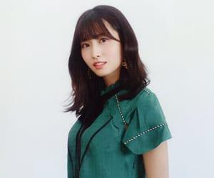 momo, 平井 もも, and hirai momo image