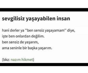 türkçe sözler and ekşi sözlük image