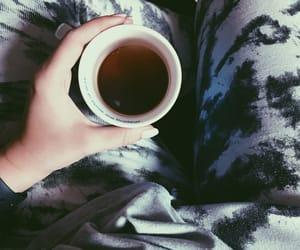 amsterdam, tea, and Sunday image