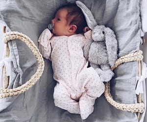 adorable, inspiration, and baby image