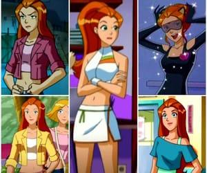 cartoons, fabulous, and fashion image