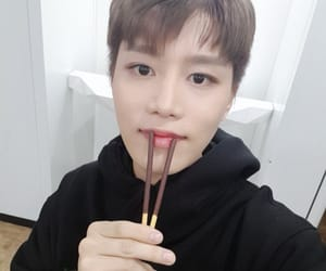 taeil, nct, and kpop image