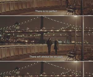 quotes, love, and movies image