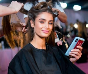taylor hill, fashion, and taylor marie hill image