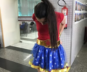 carnaval, school, and superhero image