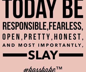slay and quotes image