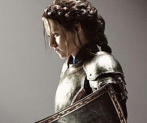 armor, kristen stewart, and medieval image