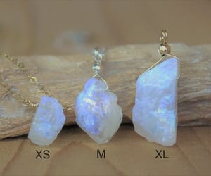 etsy, moonstone, and f4f image