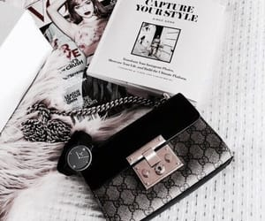 fashion, accessories, and luxury image