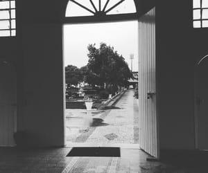 peb, igreja, and cemitério image