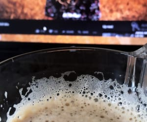 autumn, enjoy, and coffee image
