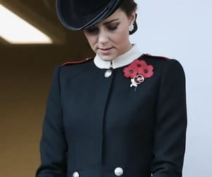 Alexander McQueen, pretty, and catherine middleton image
