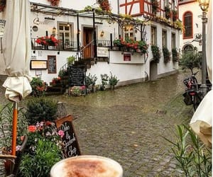 arquitectura, lugares, and calle image