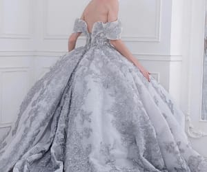 classy, princess, and Couture image