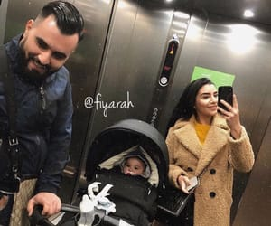 fashion style, husband boyfriend, and goal goals life image