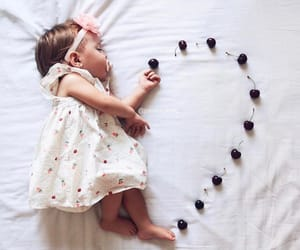 amor, linda, and love image