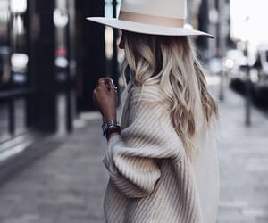 autumn, fashion, and inspo image