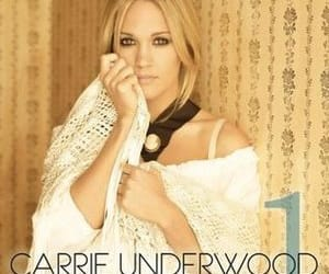 country, some hearts, and carrie underwood image