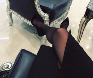 Image by ♔ KSENIA ♔
