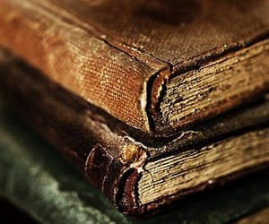 Old books, So many books, so little time. ~ Frank Zappa