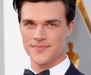 actor, dandy, and american horror story image