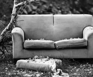blog, depresja, and blogerka image