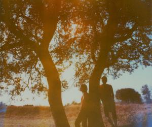 Image by beautea