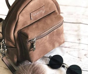 accessory and bags image