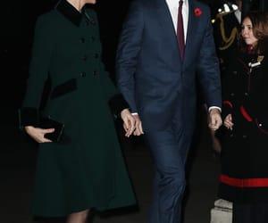 beautiful, style, and duke of cambridge image