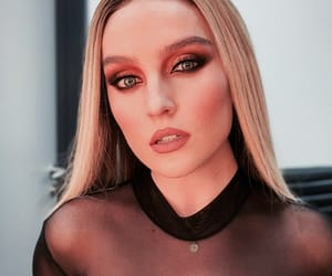 fade, filtered, and perrie image