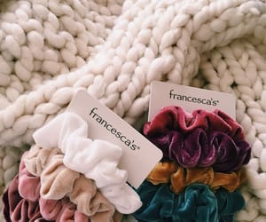 blankets and scrunches image