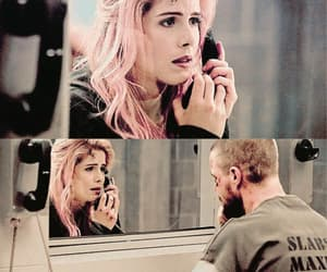 arrow, goals, and olicity image