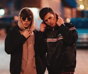 bad boy and boy image