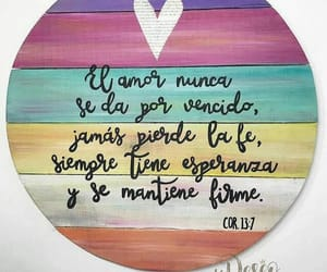 amor, actitud, and love image