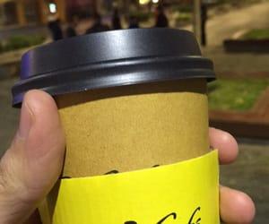 cafe, mcdcafe, and turkey image