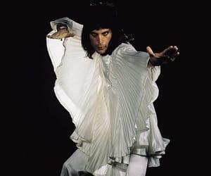 fearless, Freddie, and Freddie Mercury image