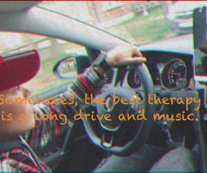 adidas, driving, and me image