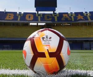balon, football, and river plate image