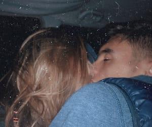 boyfriend, goals, and romance image