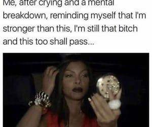 me, meme, and mood image