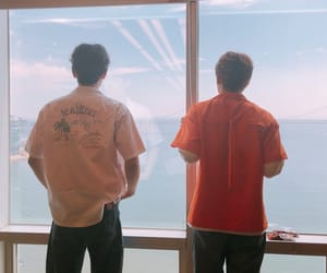 taeyang, jaeyoon, and zuho image