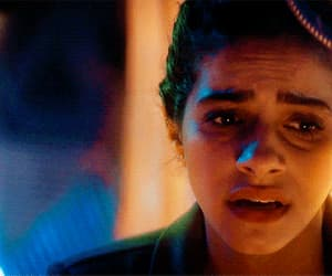 bbc, mandip gill, and doctor who image