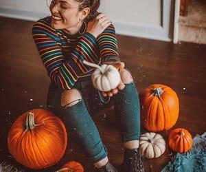 My fall fashion :)