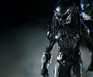 alien, avp, and the predator image